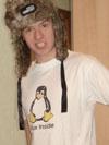 eban.Pingvin