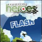 bf-heroes-flash