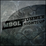mbgl-nightcup-summer2009
