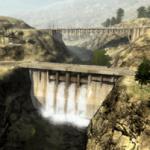 Fushe Pass