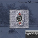 if SnowStorm