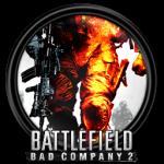 BC_s_logo.png