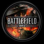 BF1942_s_logo.png