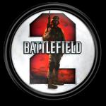 BF2_s_logo.png