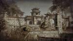 Khao San Temple