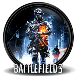 http://team-yes.ru/wp-content/uploads/2011/12/battlefield3.png