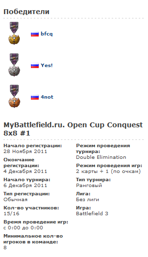 http://team-yes.ru/wp-content/uploads/2011/12/mybfcup1.png