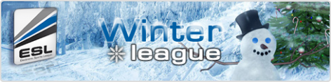 banner_winterleague_11